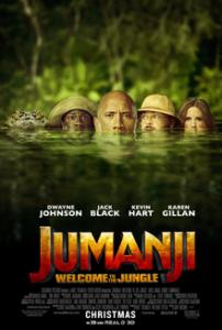 Jumanji_Welcome_to_the_Jungle