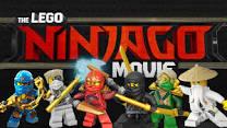 ninjago 2