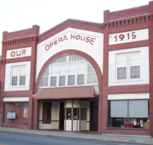 operahouse-front
